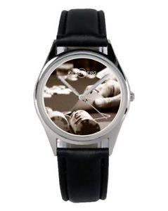 【送料無料】腕時計 ウォッチ ポーカーファンアクセサリマーケティングアラームpoker regalo fan artculo accesorios mercadotecnia reloj b2005