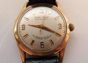 【送料無料】腕時計 ウォッチ アラームスポーツビンテージアラームreloj exita sport, automatic reloj de pulsera, 33mm, vintage, reloj hombre