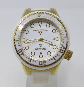 【送料無料】腕時計 ウォッチ スイスネプチューンカサウォッチクロック