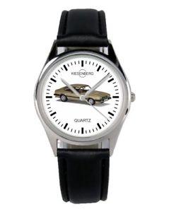 【送料無料】腕時計 ウォッチ カプリゴールドファンマーケティングアクセサリアラームcapri mk3 gold oldtimer regalo fan artculo accesorios mercadotecnia reloj b1907