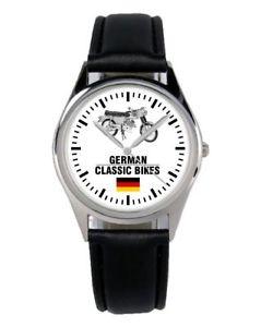 【送料無料】腕時計 ウォッチ ファンマーケティングアクセサリアラーム zndapp ks 50 oldtimer regalo fan artculo accesorios mercadotecnia reloj b1442