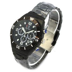 【送料無料】腕時計 ウォッチ アラームクロノゼノバーゼルウォッチrendex poseidn reloj chrono fecha os20 made by zeno watch basilea desfilando