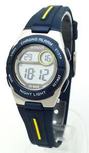 腕時計 ウォッチ ユースアラームsinar nios juventud sportchrono con alarma 10 atm wr  novedad ref  n xe582