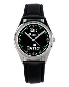 【送料無料】腕時計 ウォッチ マーケティングファンアクセサリアラームパッドla almohadilla en el corazn de regalo fan artculo accesorios mercadotecnia reloj b2397
