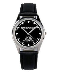 【送料無料】腕時計 ウォッチ プロファンアクセサリマーケティングアラームartesanos profesionales regalo fan artculo accesorios mercadotecnia reloj b2445