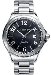 【送料無料】腕時計 ウォッチ ヴィセロイviceroy 4788755 reloj de pulsera para mujer es