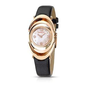 donna sqg009 ウォッチ heritage orologio 【送料無料】腕時計 morellato