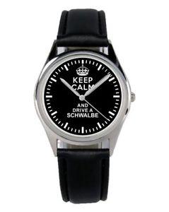 【送料無料】腕時計 ウォッチ ファンマーケティングアクセサリアラームsimson schwalbe oldtimer regalo fan artculo accesorios mercadotecnia reloj b2256