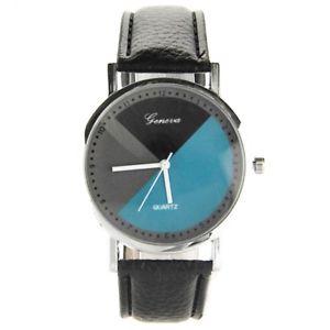 【送料無料】腕時計 ウォッチ ジュネーブreloj de pulsera discountsign geneva original mi reloj