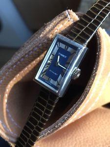 【送料無料】腕時計 ウォッチ ビンテージティソスタイリストカクテルアラームvintage tissot estilista mujer cctel reloj