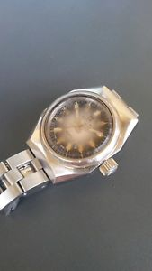 【送料無料】腕時計 ウォッチ zenith defy automatic
