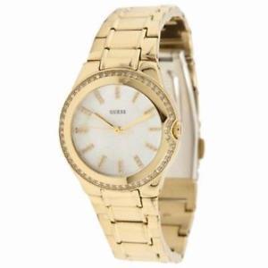 【送料無料】腕時計 ウォッチ アラームreloj guess w12654l1