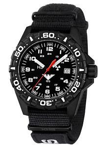 【送料無料】腕時計 ウォッチ マニュアルkhs reloj pulsera hombre reaper khs renxt7