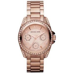 【送料無料】腕時計 ウォッチ ミハエルmichael kors mk5613_zv reloj de pulsera para mujer es