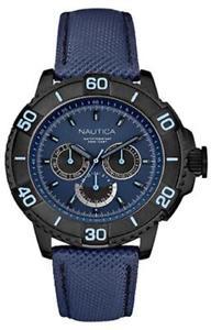 【送料無料】腕時計 ウォッチ nautica a18644g reloj de pulsera para hombre es
