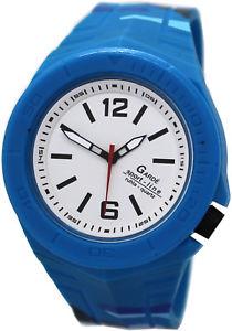 【送料無料】腕時計 ウォッチ ラアナログクロックマンプラスチックブレスレットgarde sportline reloj de hombre anlogo ruhlaquarz pulsera de plstico