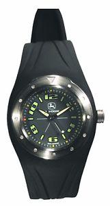 【送料無料】腕時計 ウォッチ ジョンベルリンcjdjohn deere para hombres reloj de berlnmcj099611000