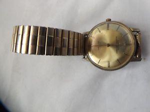 【送料無料】腕時計 ウォッチ ナイツコレクションマニュアルuna multa de coleccin de caballeros cadilca reloj de viento manual