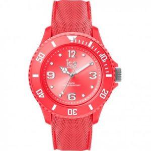 【送料無料】腕時計 ウォッチ レディースアラームストラップinp 014231 ice watch sesenta nueve damas reloj correa de resina