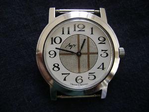 【送料無料】腕時計 ウォッチ ソmontre sovietique bielorusse urss luch