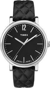 【送料無料】腕時計 ウォッチ キルトオリジナルケースtw2p71100 originals matelasse