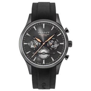 【送料無料】腕時計 ウォッチ gant gt005019 reloj de pulsera para hombre es