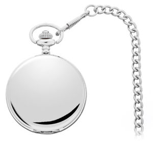 【送料無料】腕時計 ウォッチ チェーンクオーツアナログ