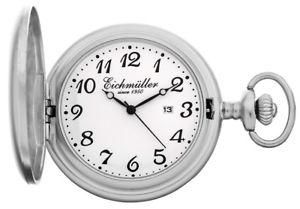 腕時計 ウォッチ チェーンアナログシルバーメイト