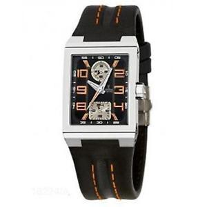 【送料無料】腕時計 ウォッチ festina f16224_a reloj de pulsera para mujer es