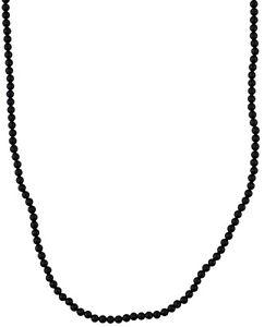 【送料無料】腕時計 ウォッチ トーマスネックレスシルバーケthomas sabo seora collar 925 plata negro ke117502411l70