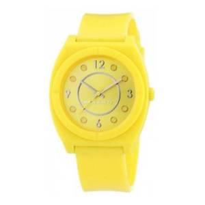 【送料無料】腕時計 ウォッチ ミスクロックmiss sixty r0751110504 reloj cuarzo para mujer
