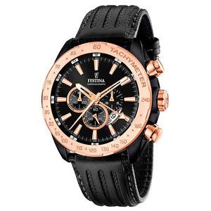 【送料無料】腕時計 ウォッチ アラームプレステージスポーツreloj festina prestige sport f168991 por hombre
