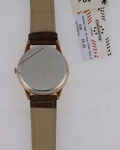 腕時計 ウォッチ セクターペレorologio chronostar by sector r3751255001 uomo con cinturino in pelle