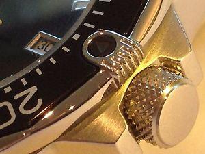 腕時計 ウォッチ ロータリーメンズ¥rotary mens aqualand agb00030w04 impermeable nuevo y en caja rrp  199