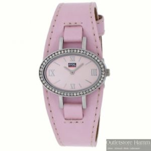 【送料無料】腕時計 ウォッチ 4you sbusw 43702