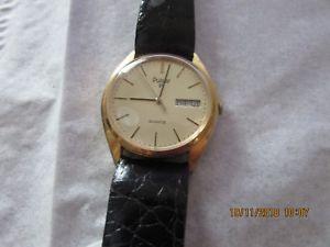 【送料無料】腕時計 ウォッチ reloj de pulsera para la venta *** *** pulsar cuarzo