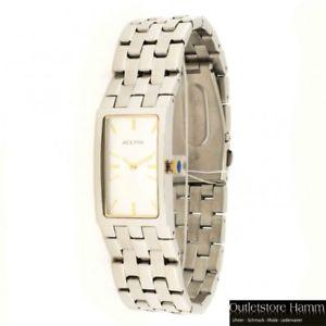 【送料無料】腕時計 ウォッチ adora zz0876