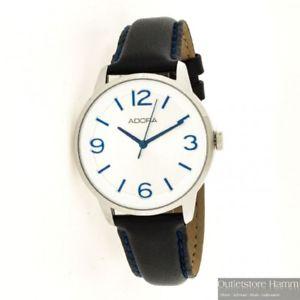 【送料無料】腕時計 ウォッチ バルadora saooua 391 beln 2bal6
