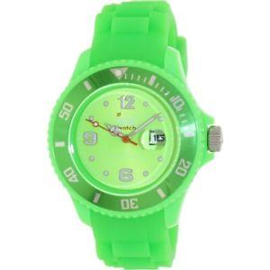 【送料無料】腕時計 ウォッチ レディスウオッチベルトinp signss09 ice watch damas reloj correa de resina verde signss 09:hokushin