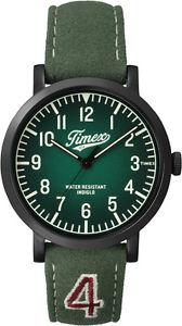 【送料無料】腕時計 ウォッチ オリジナルクロックnuevo anunciotw2p83300 reloj de universidad originals