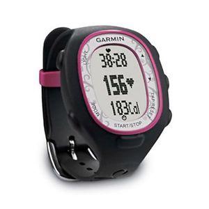 【送料無料】腕時計 ウォッチ ローザスポーツgarmin fr 70 rosa fr70 reloj deportivo para mujer