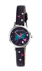 【送料無料】腕時計 ウォッチ レディースストラップウォッチradley damas reloj correa de cuero ry2481rnp