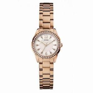 【送料無料】腕時計 ウォッチ アラームreloj guess w0445l3