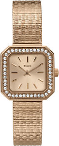 【送料無料】腕時計 ウォッチ ウォッチクラシックレディーt2p551 reloj de seora timex clsico