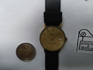 腕時計 ウォッチ ウォッチreloj de pulsera saingery automtico averiado ref37019
