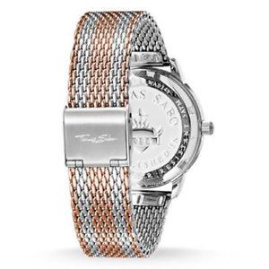 腕時計 ウォッチ fantastico glam spirit wa0273283201