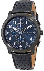 【送料無料】腕時計 ウォッチ ミハエルmichael kors mk8547 reloj de pulsera para hombre es