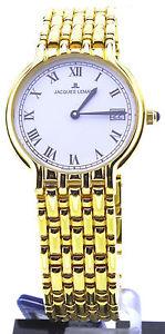【送料無料】腕時計 ウォッチ ジャックルマンバーアラームクオーツミネラルガラスjacques lemans, 1635, 3 bar wr, reloj hombre, reloj de cuarzo, cristal mineral herrenquarzuhr