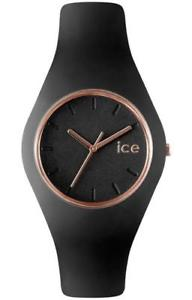 【送料無料】腕時計 ウォッチ アイスicewatch iceglbrgus14 reloj de pulsera para hombre es