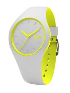 【送料無料】腕時計 ウォッチ icewatch duogywus16 reloj de pulsera para mujer es